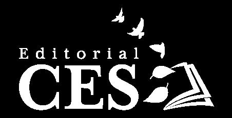 Editorial CES |Universidad CES – Medellín