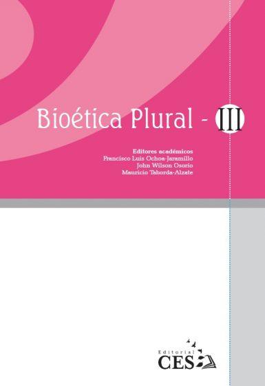 Bioetica-plural-III-caratula