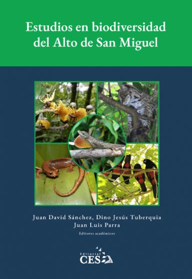 Portada-estudios-biodiversidad-delante-pequeno