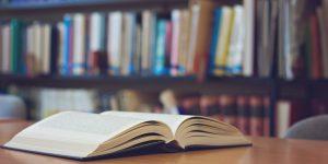 Publicar-libro