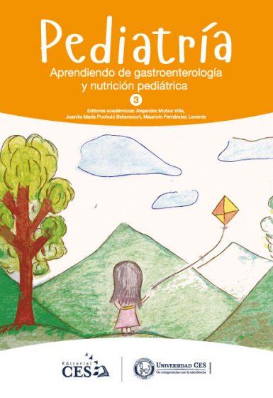 portada-Pediatria-III